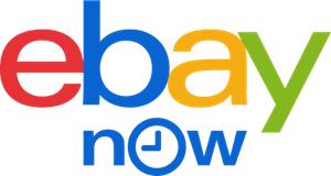 Ebay Logo Vectors Free Download