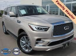 Used Cars Trucks & SUVs For Sale Lubbock TX | Amarillo | Odessa