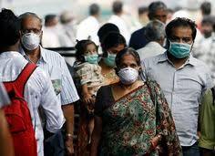 swine flu preventing homoeopathic way medicareunfold medicare swine flu 2017 5 steps to tackle the disease