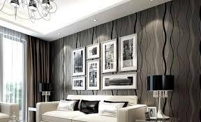 charming brilliant wallpaper ideas living room feature ing room wallpaper modern living room wallpaper ideas black