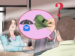 Send a Registered Letter Step 11 Version 3
