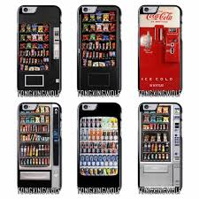 Iphone Vending Machine Best Snack Vending Machine Cover Case For Iphone 44848 44848s 448 448c 448s Se 448 448s 448 48