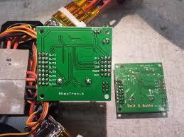kk 2 1 flight controller review fpv central 20131220 182405