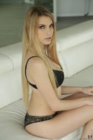 21Sextury Anal com gozada na boca FullHD Anal PORNOTECAEMHD.