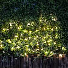 outdoor lighting balls. Beautiful Outdoor AXESHINE Garland Balls Outdoor Lighting LED Strip 5M 40 LEDs String Light  Neon Lamp Party Christmas For U