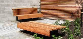 Outdoor Furniture Tauranga New Zealand
