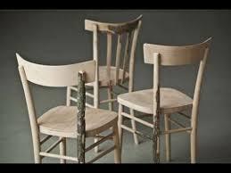 unfinished wood chairs unfinished wood chairs dining garden furniture