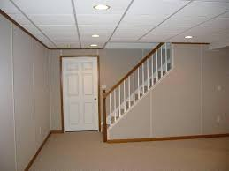 average cost of drywall view larger average cost of drywall replacement per square foot