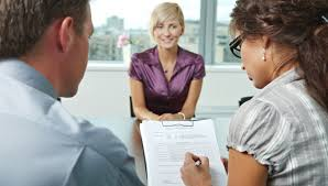 Advice For Second Interview How To Ace Your Second Interview Career Advice Job Tips