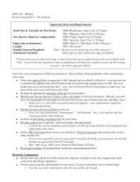 deconstructing advertisement essay  advertisement analysis essays and papers 123helpme com