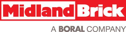Boral Brick Chart Midland Brick Boral