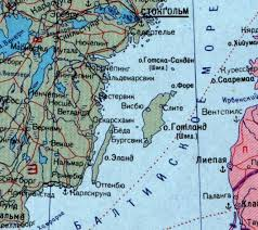 بحث عن الأنشطة والمحلات التجارية المحلية وعرض الخرائط والحصول على اتجاهات القيادة في خرائط google. جزر السويد