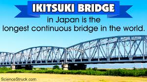 How To Design A Bridge Structure What Are Truss Bridge Designs And How Do They Really Work