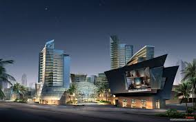 Absolutely Amazing Modern Architecture Picture Modern Architecture  Architecture ...