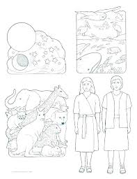 Coloring Pages For Preschoolers Pdf Coloring Pages For Preschoolers