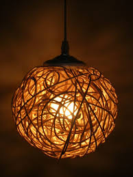 impressive on hand made lamps home decor plan popular handmade lamps handmade lamps lots