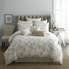 high end bedding comforter sets bedroom modern luxury duvet covers queen elegant bed comforters