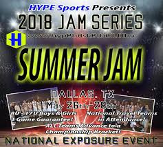 Hype Sports Rockwall Tx 75032