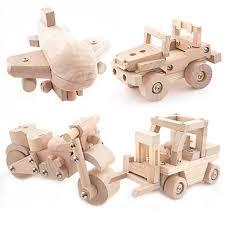Интернет-магазин Детская деревянная <b>Сборная модель</b> ...