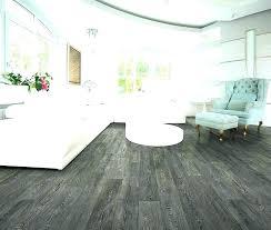 coretec flooring plus plus plus oak plus flooring per square foot plus