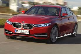 2018 bmw 3 series. delighful series 2018 bmw 3 series 2 advertisement to skip 12 intended bmw series