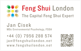 office feng shui tips. Top Feng Shui Tips For Auspicious Business Cards Design Office