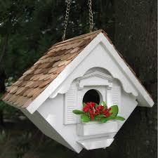 Birdhouse Decorative Birdhouses Yard Envy