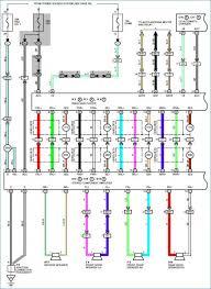 lexus radio wiring diagram anything wiring diagrams \u2022 lexus sc400 radio wiring diagram lexus radio wiring diagram bestharleylinks info rh bestharleylinks info lexus is200 radio wiring diagram lexus sc400