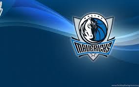 Dallas Mavericks Twitter Backgrounds, Dallas Mavericks Twitter Themes  Desktop Background