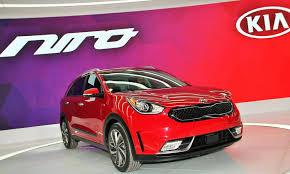 2018 kia electric car.  electric and 2018 kia electric car