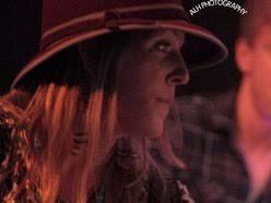 Emily Grace Clark Reverbnation