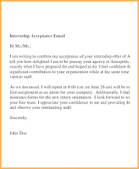 How To Confirm An Interview Job Interview Email Template Naomijorge Co