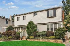 4 forte ave old bethpage ny 11804