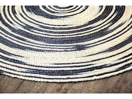 anji mountain jute rug reviews mountain jute round hurricane area rug furniture mart hickory north ina