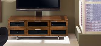 home theater furniture cabinet. home theater furniture avion flat panel tv cabinets bdi remodelling cabinet w