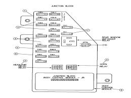 2004 dodge stratus power window wiring diagram wiring diagram dodge wiring diagrams free-wiring-diagrams.weebly.com at Free Wiring Diagrams Dodge