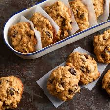 Desserts for diabetics no sugar brownies delicious delectable divine recipes : Diabetic Cookie Bar Brownie Recipes Eatingwell