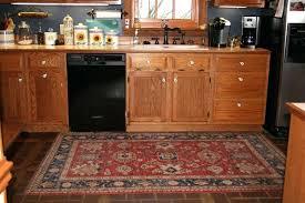 l shaped rug kitchen corner kitchen rug custom l shaped rug stove plant seasoning holder spatula