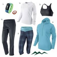 nike outfits for women. nike running gear s women outfits for f