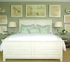 white beach bedroom furniture. Coastal Bedroom Furniture White Hamptons Style Designs Modern Decoration Design Beach I