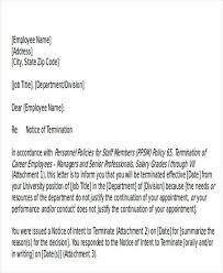 cv template uk personal statement