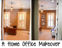 home office guest room combo. fine combo a home office makeover client design on guest room combo