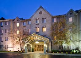 Burr Ridge Lighting Westmont Illinois The 10 Closest Hotels To Traffic Jame Comedy Show Chicago