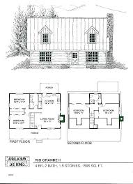 contemporary house plan house plans flats house with granny flat plans lovely modern contemporary house plans