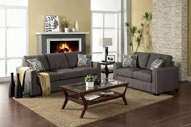 Value City Furniture Living Room Sets Living Room Breathtaking City Furniture Living Value City