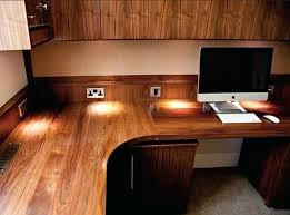 walnut home office furniture. Bespoke Home Office Furniture Black Walnut And \u2026 With Desks For
