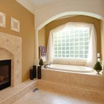 bathroom remodel denver. Denver Bathroom Remodeling Remodel