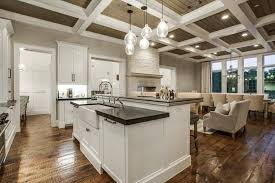 Kitchen Floor Design Ideas Delectable Center Island Design Ideas 48484848