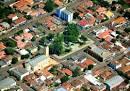 imagem de Andirá Paraná n-12