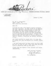 Cover Letter Letterhead Template